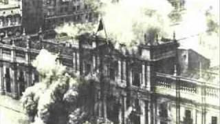 Vídeo 62 de Victor Heredia