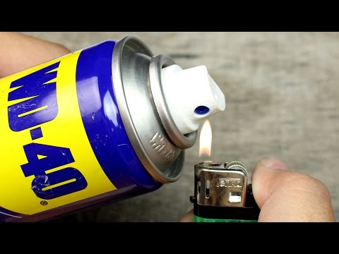 Thumbnail: 5 Awesome Life Hacks For Lighter