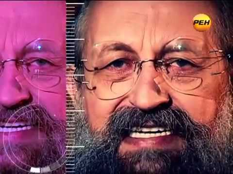Анатолий Вассерман - Открытым текстом 08.11.2013