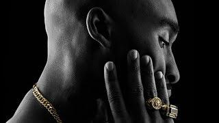 """*New* Tupac (2018) """"Ya Lili"""" (Explicit)"""