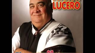 Caña Doble - Juanon Lucero
