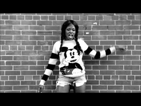 Azealia Banks & Lazy Jay   212 Extended Remix HD with lyrics and download