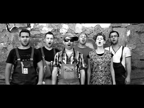 Delta - Két pejló (Official Music Video) letöltés