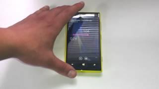Как поставить музыку, мелодию на звонок на Lumia (Люмия) - инструкция