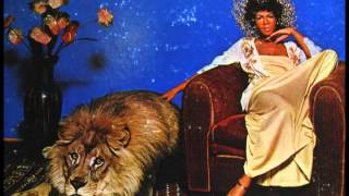 "Minnie Riperton ""Baby, This Love I Have"" (loop)"