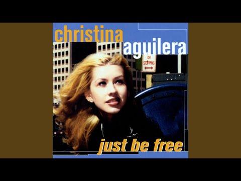 christina aguilera the way you talk to me