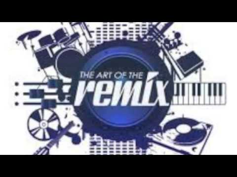 Quintino & Blasterjaxx - PUZZLE REMIX