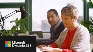 In this video, learn how to simplify payroll processing with microsoft dynamics 365 human resources and integration ceridian dayforce. more: https:/...
