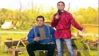Песня про iPhone в деревне (КВН-2012)