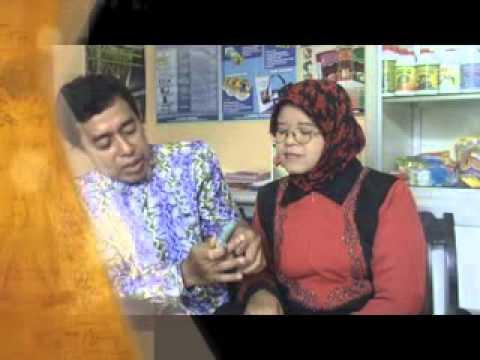 Cara mengobati borok dikulit kepala (Audio) from YouTube · Duration:  4 minutes 37 seconds