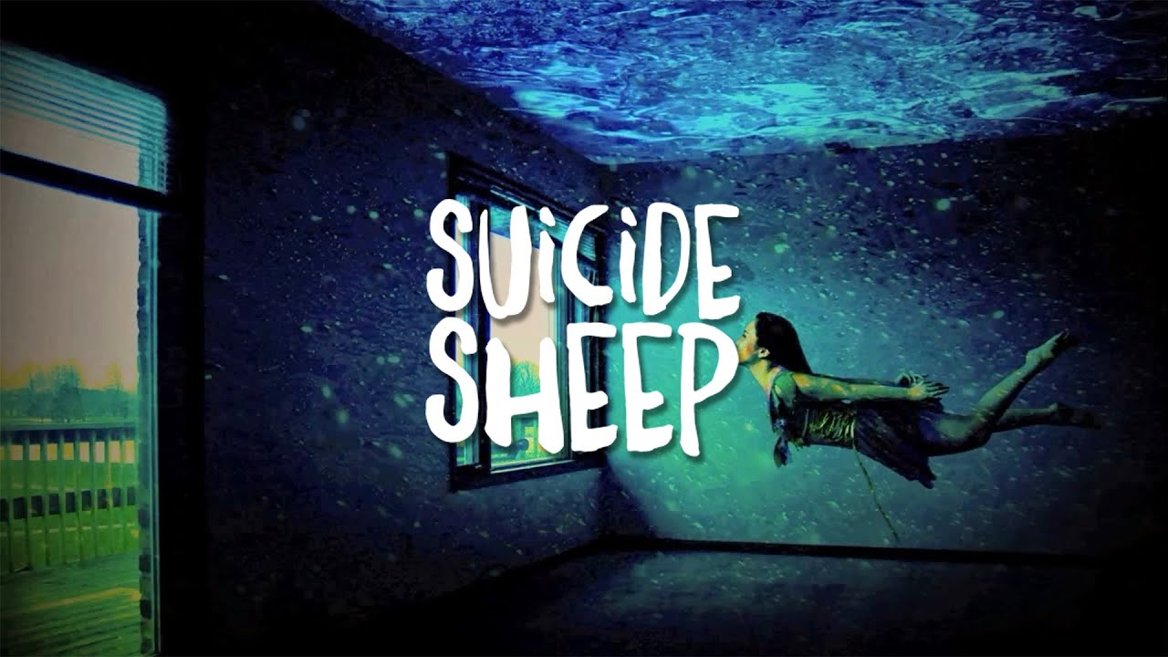 Mrsuicidesheep Wallpaper Fall Flight Facilities Crave You Adventure Club Dubstep