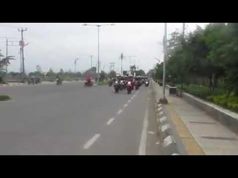Paguyuban Mx Bandung