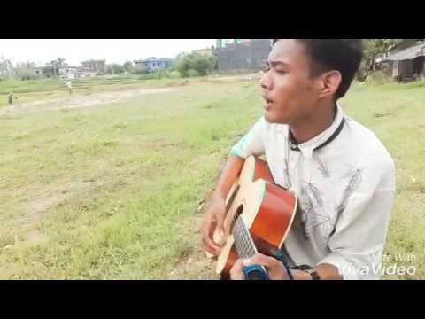 Gairi Khet- Prem Pinda [Cover Song By BJ]|| THE STERN