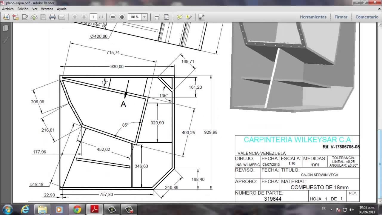 Cerwin Vega Box Design Pdf