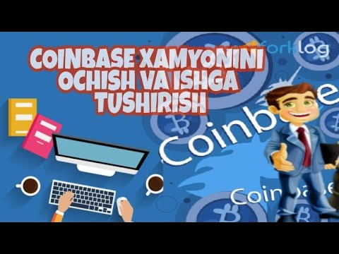 bitcoin sotib olish)