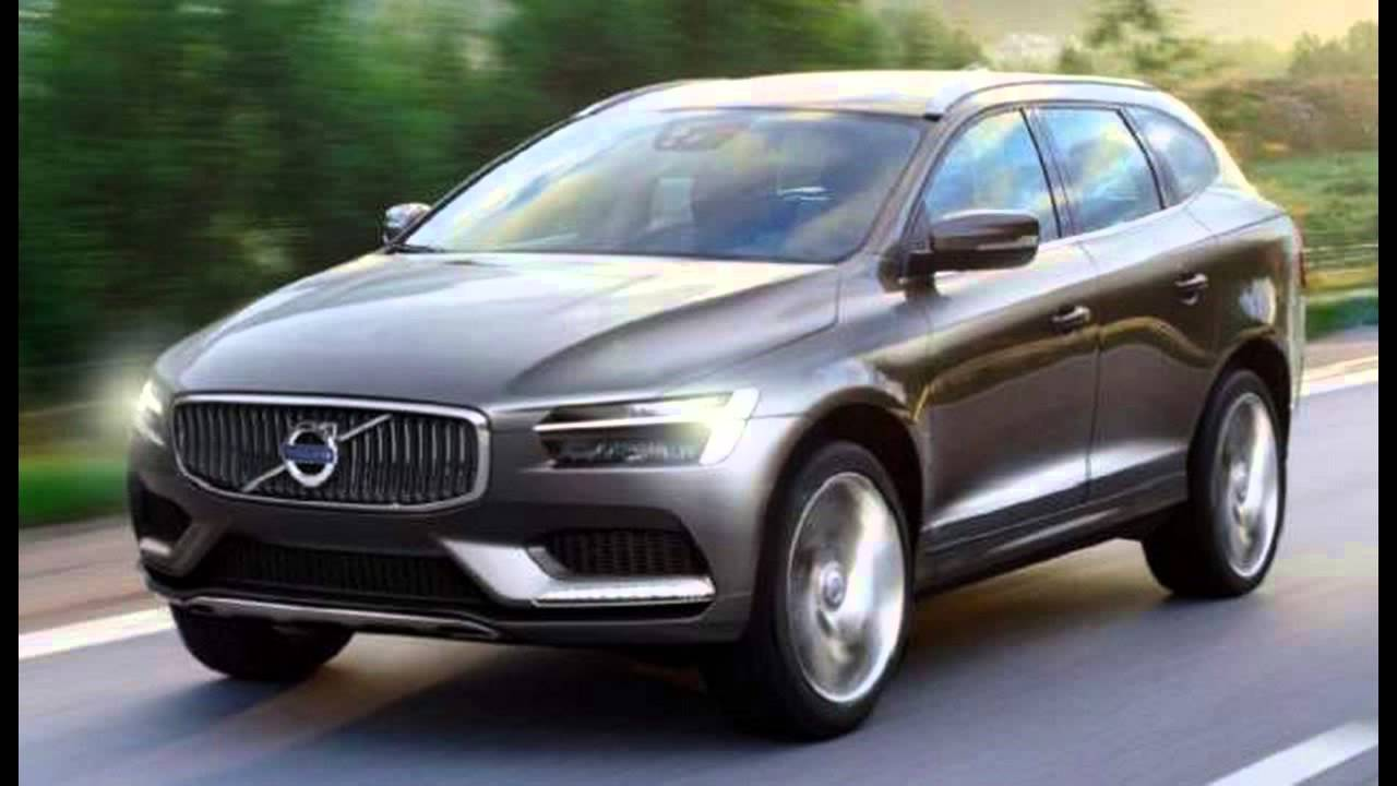 volvo xc60 2017 release date youtube. Black Bedroom Furniture Sets. Home Design Ideas