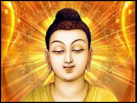 Galigamuwe Gnanadeepa Thero - Sith Neth Asapuwa 2017-05-21