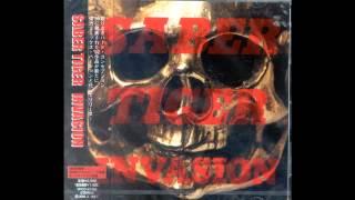 Album: Invasion (1992) Yoko Kubota - Vocals Akihito Kinoshita - Gui...
