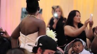 Bridal Show's Best - The Luxury Wedding Show