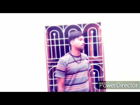 dream-girl-by-asr-mugali-||-latest-rap-song-(official-music-video)