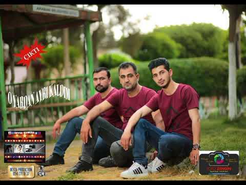 Grup ÖzŞilan 2018 Dilan Potbori (Official Audio) # Bomba