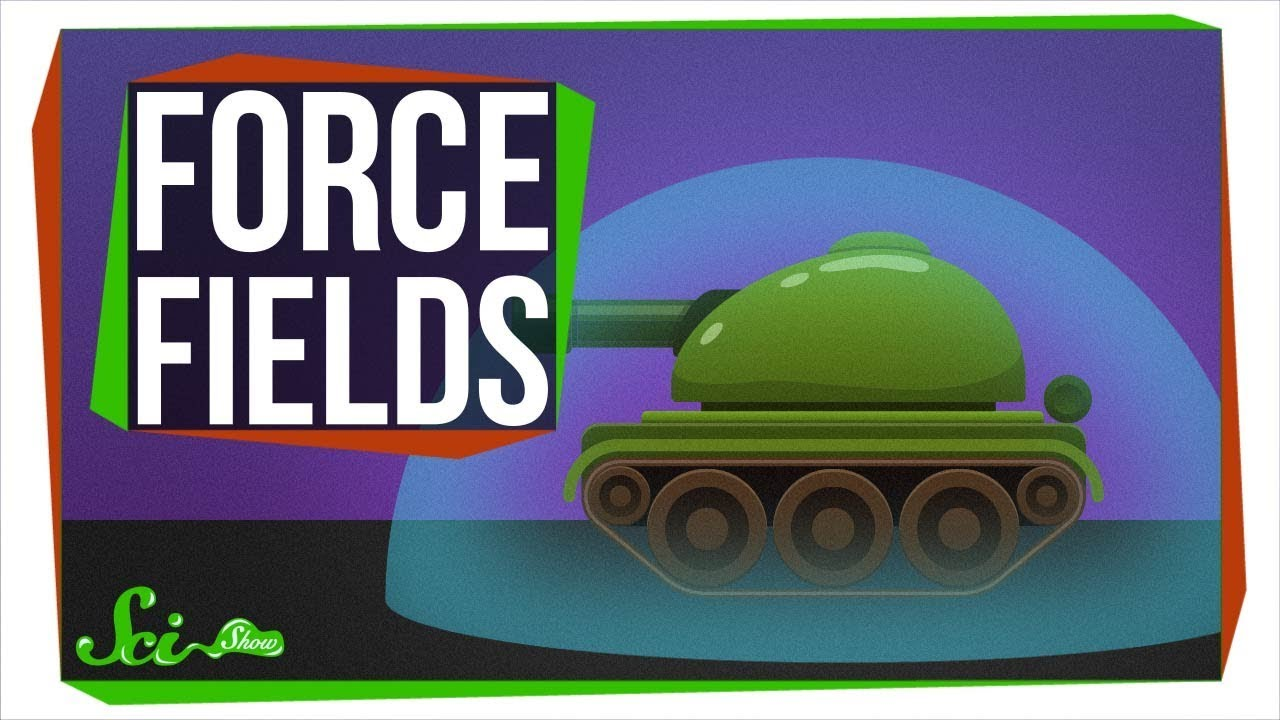 how-close-are-we-to-building-force-fields