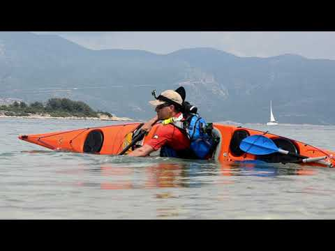 northseakayak---sea-kayak-training-camp-lumbarda,-croatia-edition-2018