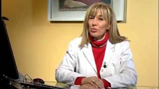 Come funziona la pillola - Prof.ssa Alessandra Graziottin