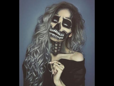 【Nightcore】Exorcism ♥