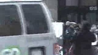 Rick Ross TRL Promo Video
