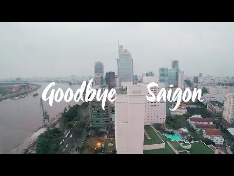 HO CHI MINH TO HUE! Vietnam Travel Day Vlog