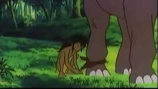 The Jungle Book Episode 48
