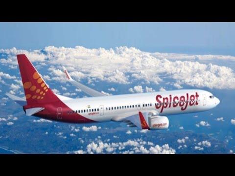 Increased India-Dubai seat quota to boost SpiceJet