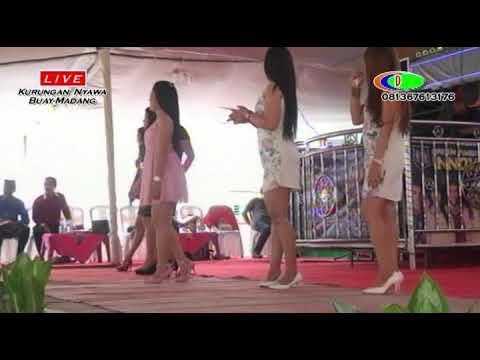 OT INNOVA live di Kurungan Nyawa with DELTA Studio Belitang Sabtu 19 Agustus 2017