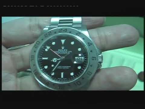 c5f7f236 Купить часы маргоши Hublot. Glashutte Original · Greubel Forsey · Jaeger  LeCoultre · Jaquet Droz · Hautlence · Hublot · All Black Аксессуары All  Black ...