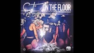 Ct On The Floor Teaser