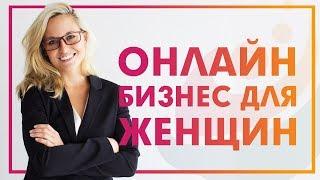 Азамат Ушанов \