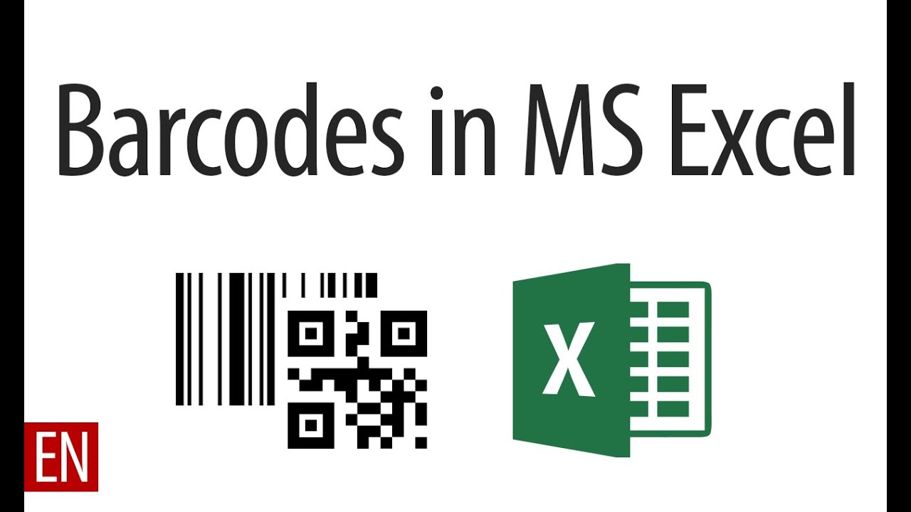 microsoft excel free trial code