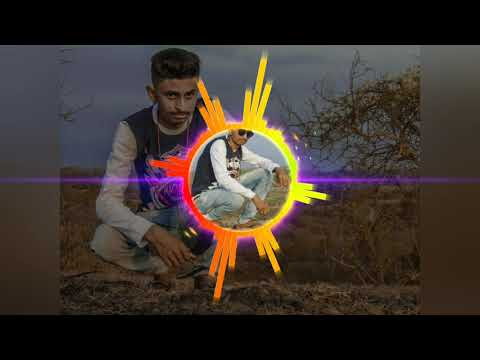 Lago Jabra Dj Dhol Mix Vijay Suvada 2018 Best Songs.