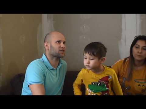 """Отзыв о доме из СИП-панелей. Компания """"Авантаж"""", г.Новосибирск"""