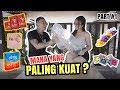 MANA K0ND#M TERKUAT DI INDONESIA ? PART#1