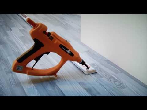 klick-vinyl-sockelleisten-mit-einer-döllken-stanze-montieren