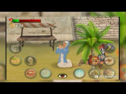 The You Testament Mdickie Mobile Game: How To Join Different Affiliation Easy Method
