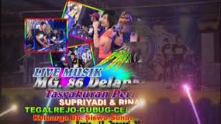Download Mp3 Narapidana - Ikhsan - Delapan Enam