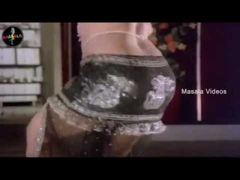 Jaya malini - hot song 3 thumbnail