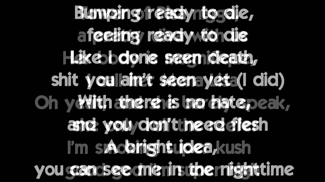 better off dead flatbush zombies lyrics