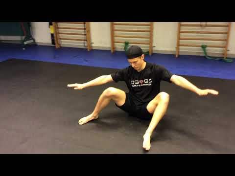 mobility-focus-on-hips