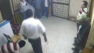 El narco que orquestó el escape del penal de Zacatecas