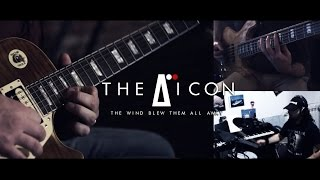 """Transatlantic - the Whirlwind - """"The Wind Blew Them All Away"""" (cover by theIcon)"""
