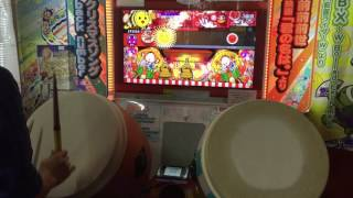 Player:いわごん (静岡) Camera:三脚 撮影場所:ーーーー 静岡から来てく...
